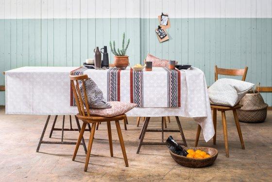 feine tischw sche seit 1866 hermann pichler gmbh co kg. Black Bedroom Furniture Sets. Home Design Ideas